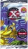 X-Men: 1996 Trading Cards Pack (6 cards)