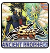 Yu-Gi-Oh! 5D's: Ancient Prophecy
