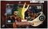 Marvel: Masterpieces Set 2 Trading Cards Sealed Box (36 packs)