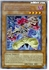 Yugioh: Mad Archfiend (R) CSOC-EN003 (Unlimited Edition)