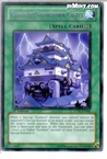 Yugioh: Karakuri Showdown Castle (R) STBL-EN046 (1st Edition)