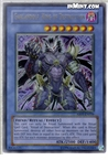 Yugioh: Garlandolf, King of Destruction (UR) ABPF-EN039 (Unlimited Edition)