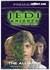 Star Wars: Jedi Knights - The Alliance Starter Deck (60 cards)