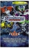 Transformers: Armada Trading Cards Gift Box (6 packs)