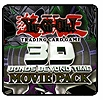 Yu-Gi-Oh! 3D Bonds Beyond Time Movie