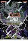 Yugioh! 3D: Bonds Beyond Time Movie Pack Sealed Box (20 packs)