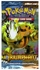 Pokemon HS: Triumphant Booster Pack (10 cards)