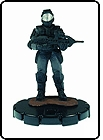 Halo ActionClix Miniatures Game