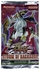 Yugioh! 5D's: Storm of Ragnarok Booster Pack (9 cards) (1st Edition)