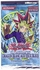 Yugioh! La Legende Du Dragon Blanc Aux Yeux Bleus Booster Pack (9 cards) (French 1st Edition)