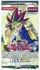 Yugioh! Santuario Antiguo Booster Pack (9 cards) (Spanish 1st Edition)