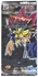 Yugioh! Struggle of Chaos Booster Pack (5 cards) (Japanese Edition)