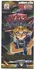 Yugioh! Pharaoh's Servant Booster Pack (5 cards) (Japanese Edition)