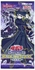 Yugioh! Chazz Princeton Duelist Pack Booster Pack (5 cards) (Japanese Edition)