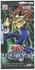 Yugioh! Duelist Legacy Volume 4 Booster Pack (5 cards) (Japanese Edition)