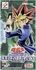 Yugioh! Duelist Legacy Volume 4 Booster Sealed Box (30 packs) (Japanese Edition)