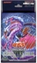 Yugioh! Fury from the Deep Structure Deck (40 cards) (Japanese Edition)