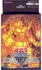 Yugioh! Blaze of Destruction Structure Deck (40 cards) (Japanese Edition)