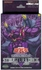 Yugioh! Zombie Madness Structure Deck (40 cards) (Japanese Edition)