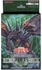 Yugioh! Dragon's Roar Structure Deck (40 cards) (Japanese Edition)