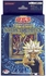 Yugioh! Marik Structure Deck (55 cards) (Japanese Edition)