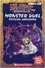 Yugioh! Enter the Shadow Realm - Monster Duel Official Handbook