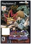 Yugioh! The Duelists of the Roses Video Game - NO CARDS (PS2)