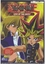 Yugioh! DVD: Volume 4 - Give Up the Ghost (60 minutes)