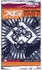 Extreme Sports: Winter X Games VIII Series 01 Trading Cards Pack (7 large cards)