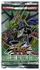 Yugioh! 5D's: Duelist Revolution Booster Pack (9 cards) (1st Edition)