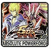Yu-Gi-Oh! 5D's: Absolute Powerforce