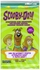 Scooby-Doo! Mysteries and Monsters Premium Trading Cards Pack (7 cards/1 sticker) (Hobby Edition)