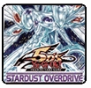 Yu-Gi-Oh! 5D's: Stardust Overdrive