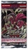 Yugioh! 5D's: Crimson Crisis Booster Pack (9 cards) (1st Edition)