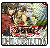 Yu-Gi-Oh! GX: Light of Destruction