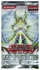 Yugioh! GX: Light of Destruction Booster Pack (9 cards) (1st Edition)
