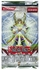 Yugioh! GX: Light of Destruction Booster Pack (9 cards) (Unlimited Edition)