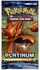 Pokemon Platinum: Rising Rivals Booster Pack (10 cards)
