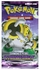 Pokemon Diamond and Pearl: Stormfront Booster Pack (10 cards)