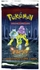 Pokemon: Neo Revelation Booster Pack (11 cards) (1st Edition)