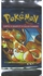 Pokemon: Base 1 Booster Pack (11 cards) (French 1st Edition)