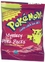 Pokemon: Mystery Poke Packs (4 toys)