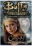 Buffy the Vampire Slayer: Class of '99 Hero Starter Deck (57 cards)