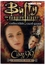 Buffy the Vampire Slayer: Class of '99 Villain Starter Deck (57 cards)