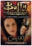 Buffy the Vampire Slayer: Class of '99 Villain Starter Deck (57 cards) (Limited Edition)