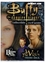 Buffy the Vampire Slayer: The Wish Buffy and Oz Theme Deck (56 cards) (Limited Edition)