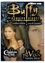 Buffy the Vampire Slayer: The Wish Cordelia and Giles Theme Deck (56 cards) (Limited Edition)