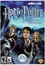 Harry Potter and the Prisoner of Azkaban Video Game (PC CD-ROM)
