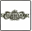 Magic: Shadowmoor Block