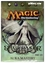 Magic: Shadowmoor - Aura Mastery Theme Deck (60 cards)